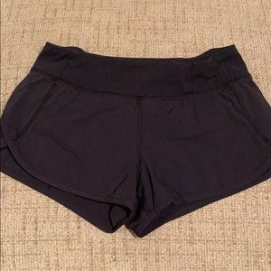 Ivivva Girls shorts